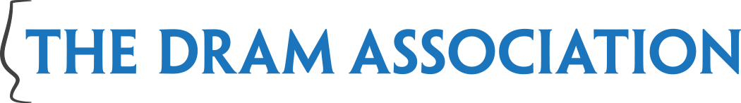 Dram Association